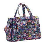 Be Prepared Diaper Bag - Sea Punk - tokidoki x Ju-Ju-Be