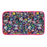 Changing Pad - Sea Punk - tokidoki x Ju-Ju-Be