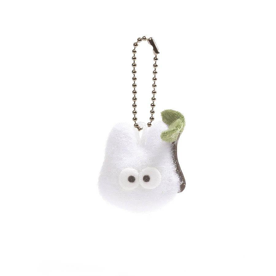 Totoro Mini Plush Collector Set
