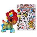 Tokidoki Unicorno Series 6 - Single Blind Box