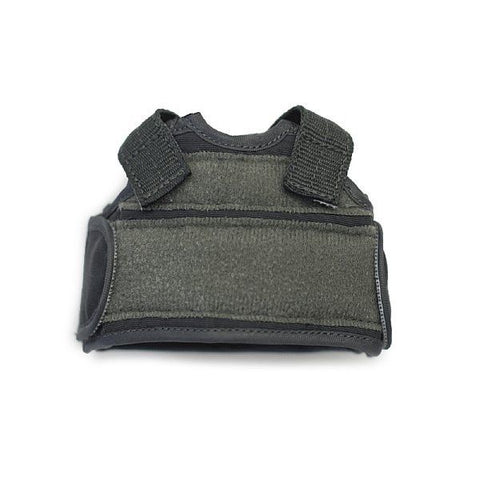 Squadt Tactical Vest