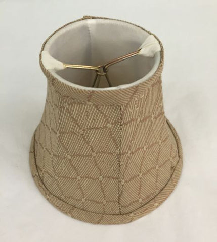 Small Lamp Shade - Jarred's Homegoods / Treasure Brokers  - 1