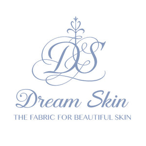 Dreamskin Hydrating Pillowcases