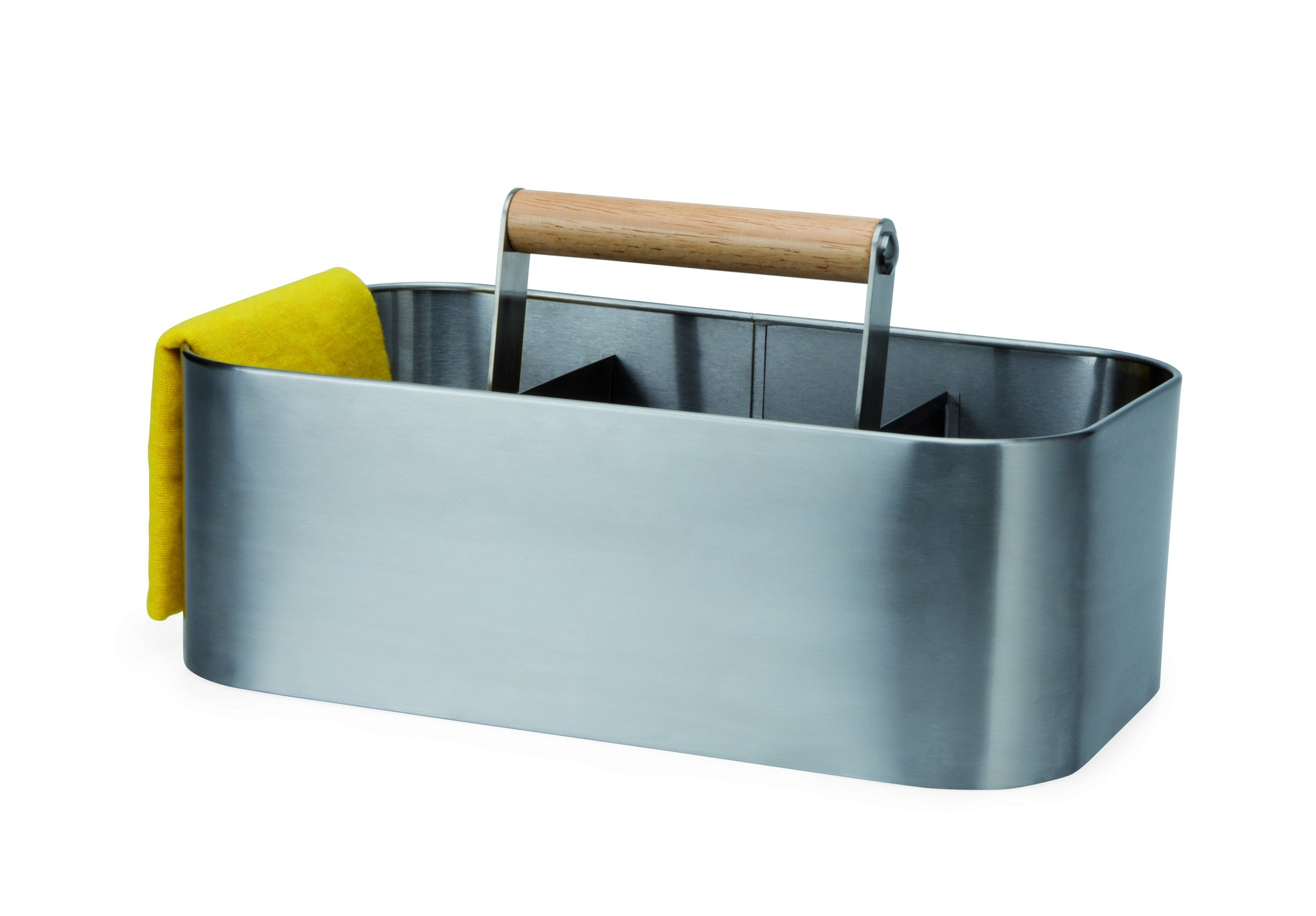 cleaning storage caddy - get.give