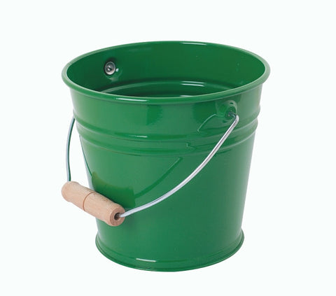 Childrens' Bucket