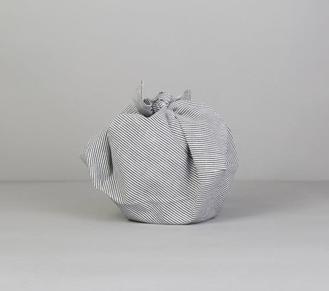 furoshiki bag- small batch