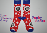 Jim's novelty Socks(Limited Edition)