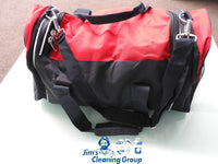 JCG Duffel Bag