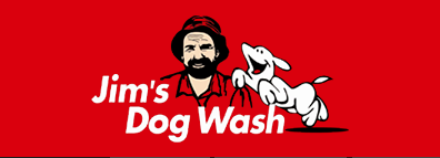 Training bus - Dog Wash FSE's