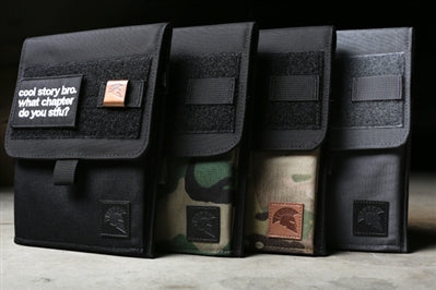 GI Cube - Ipad Mini - Tactical Outfitters