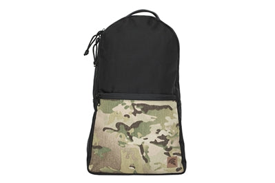 Griffon Industries Shield Pack - Tactical Outfitters