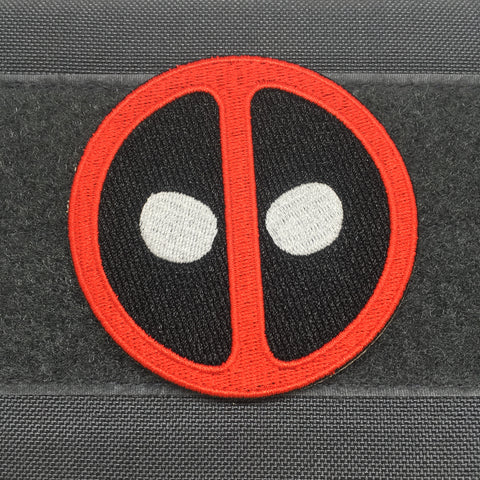 deadpool - Tactical Outfitters