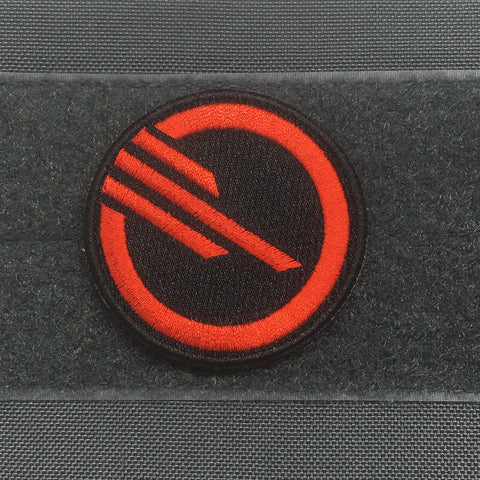 INFERNO SQUAD MORALE PATCH - Tactical Outfitters