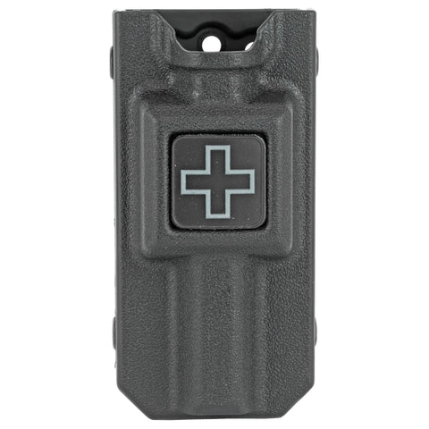 North American Rescue, Rigid Gen 7 Combat Application Tourniquet C-A-T Case - Tactical Outfitters