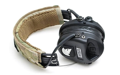 Griffon Industries Hearing Protection Covers - Tactical Outfitters