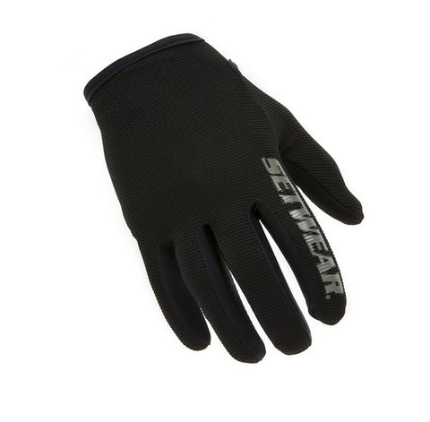 Setwear Stealth Glove - Tactical Outfitters
