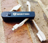 Bastion USB Pocket Tool - Tactical Outfitters
