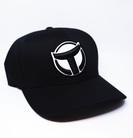 Tactical Outfitters Delta Cap - Tactical Outfitters