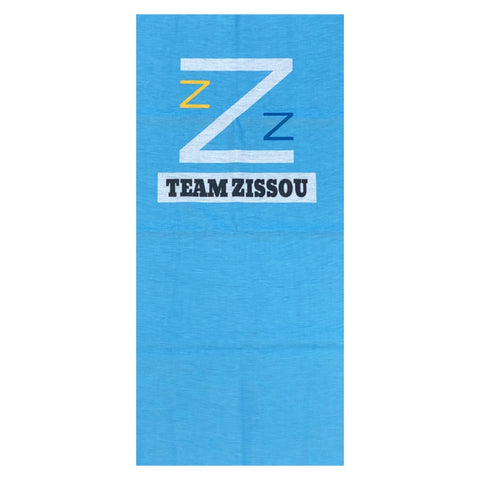 Team Zissou Neck Gaiter - Tactical Outfitters
