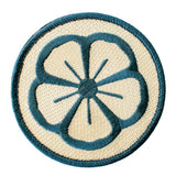 MIYAGI MORALE PATCH - Tactical Outfitters