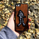 FROGMAN MINI STICKER - Tactical Outfitters