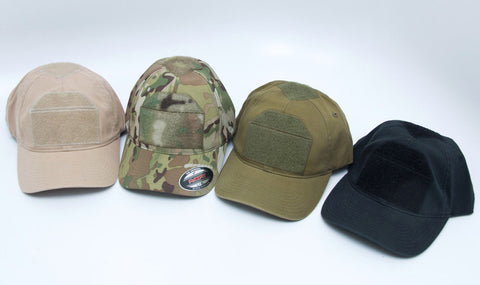 MSM CG-HAT RAW - Tactical Outfitters