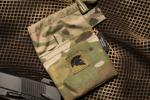 Griffon Industries Muff Sack Mini - Tactical Outfitters