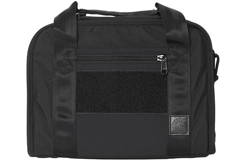 Griffon Industries 4x Pistol Case - Tactical Outfitters
