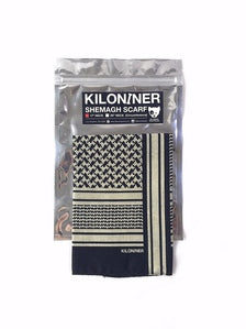 KILONINER SMALL SHEMAGH - Tactical Outfitters