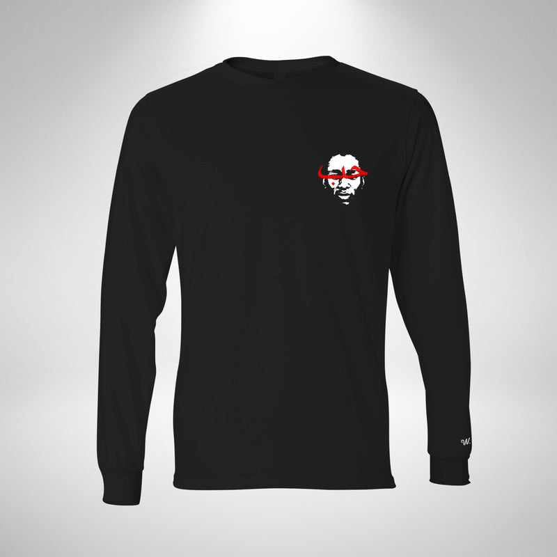 Love Crewneck Sweatshirt, Tee & Cap Bundle