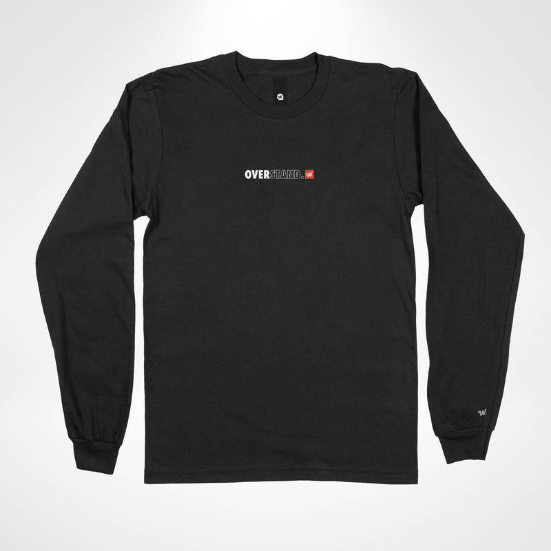 Understanding Long Sleeve T-shirt & Hoodie Bundle