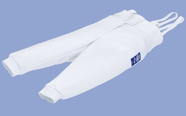 "Uhlmann FIE ""Royal"" Children Breeches 800N"