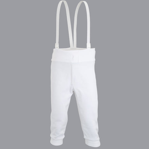 "allstar FIE ""Ecostar"" Men Fencing Breeches - 800N"