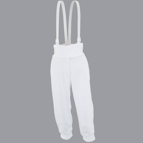"allstar FIE ""Startex 2016"" Children Fencing Breeches- 800N"