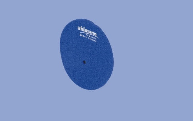 Uhlmann Epee Guard Felt Padding - 120mm
