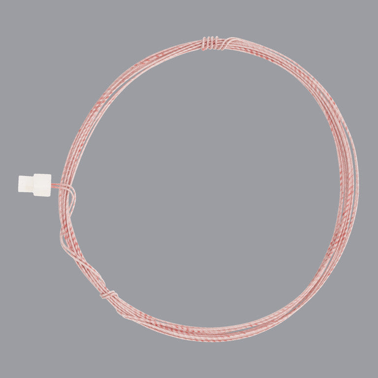 allstar Epee wire Universal