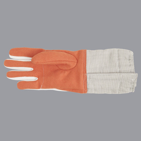 allstar FIE Electric Sabre Glove - 800N