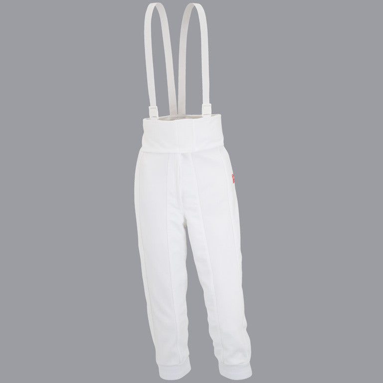 "allstar ""Lyon"" Children Fencing Breeches - 350N"