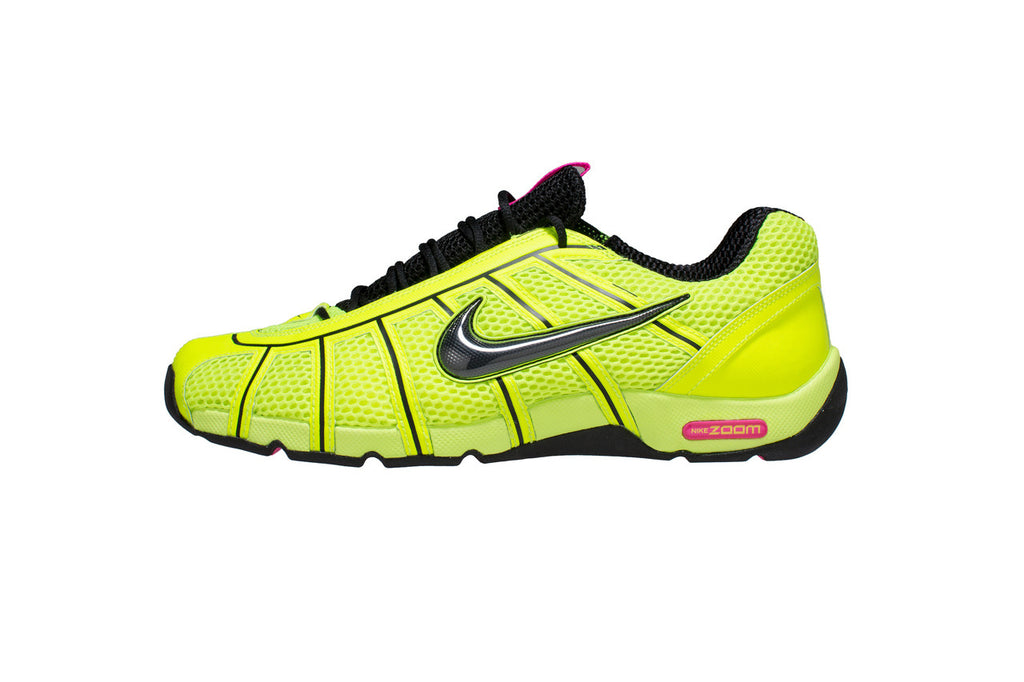 Nike Air Zoom Fencing Shoes (Ballestra) - 2017 Colours
