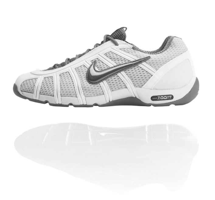 Nike Air Zoom Fencing Shoes (Ballestra)