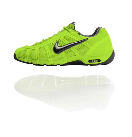 c9503b778bc9a8 Nike Air Zoom Fencing Shoes (Ballestra) – Aramis Fencing Equipe ...