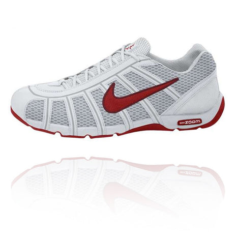 superior quality fast delivery low cost Nike Air Zoom Fencing Shoes (Ballestra)