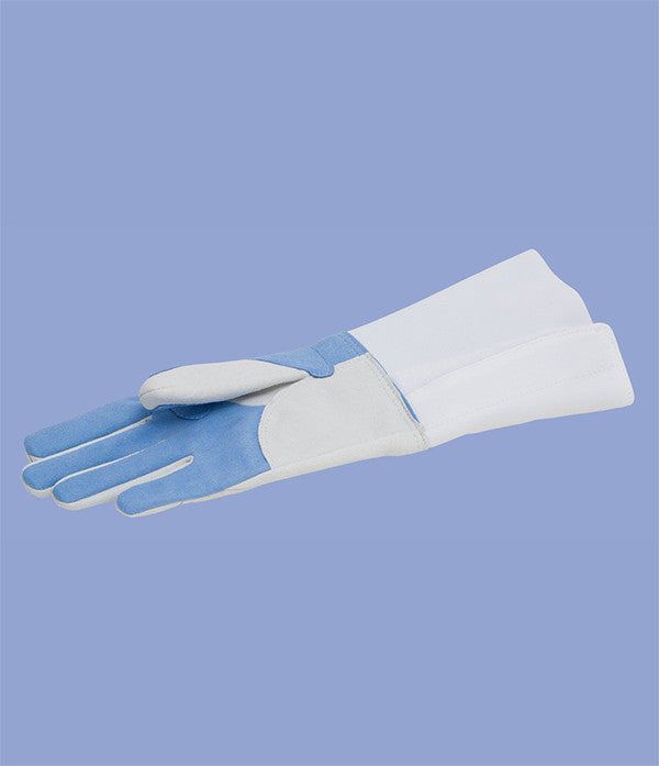 "Uhlmann Glove - Combination ""Champion"""