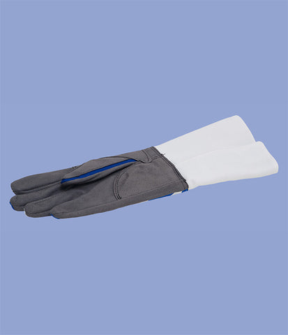 "Uhlmann Glove - Combination ""Power"""
