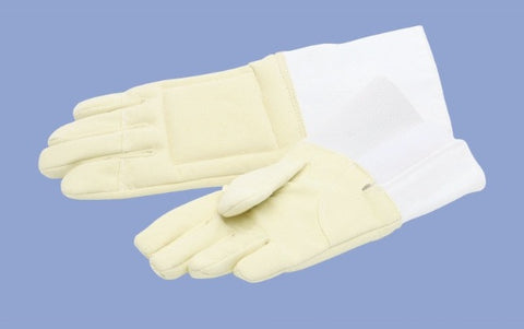 Uhlmann Foil Glove for Children