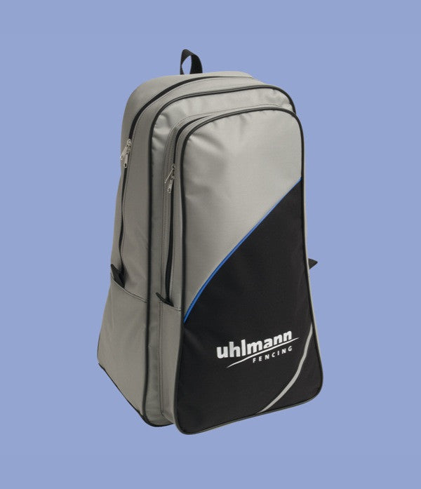 Uhlmann Weapon rucksack Big