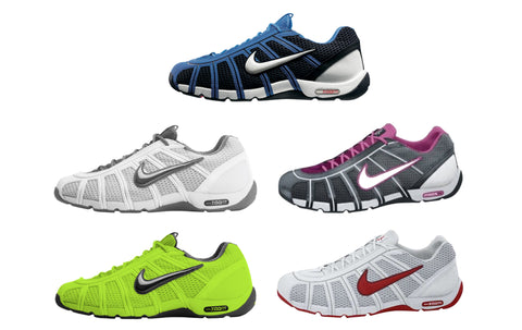 fd9a139bbdd8 Nike Air Zoom Fencing Shoes (Ballestra) – Aramis Fencing Equipe ...