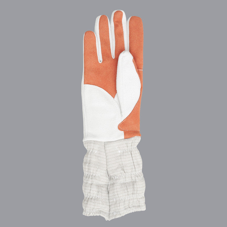 allstar Electric Sabre Glove - 350N