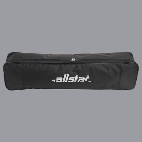 allstar Fencing bag Extra with shoulder strap