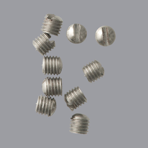 allstar Foil Screw